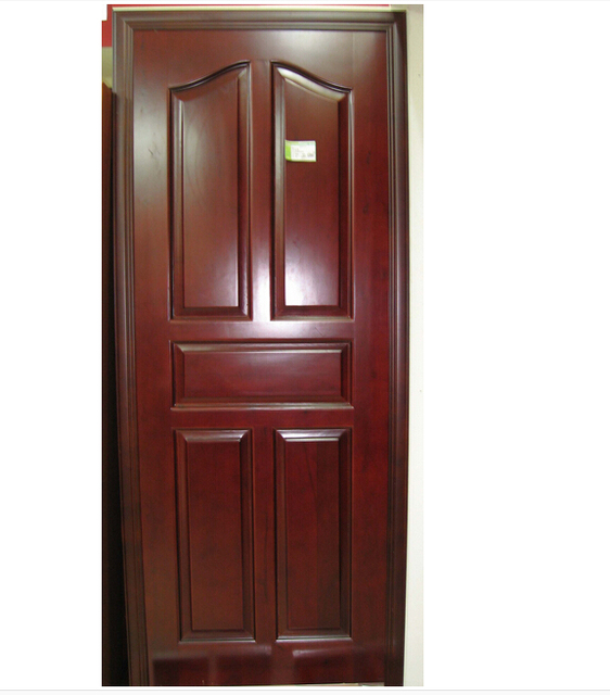 Customized panel door interior door solid wood door home customized panel door interior door solid wood door home romodeling building door 004 planetlyrics