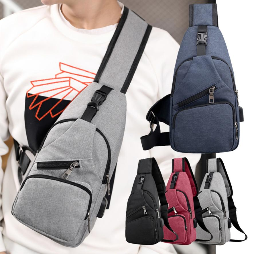 Sports Bags Fishsunday Outdoor Sports Jogging Bags Unisex Multifunction High Quality Crossbody Bag Soft Shoulder Bags 0802 Do You Want To Buy Some Chinese Native Produce? City Jogging Bags