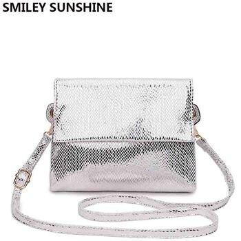 Luksuzna torbica za dame i djevojke