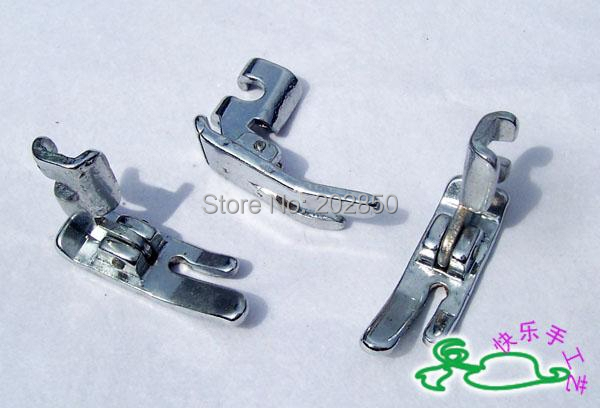 Old Sewing Machine PartsCommon Presser Foot Steel MaterialVery Stunning Where Can I Buy Singer Sewing Machine Parts