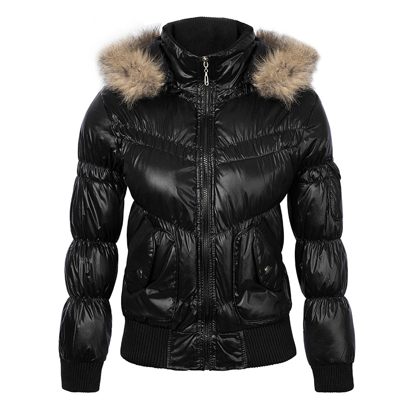 Adibo Short Womens Winter Jackets And Coats Winter Jacket Women Winter Coat Manteau Femme Casaco Feminino Abrigos Hot Sale #9 adibo womens winter jackets and coats winter jacket women coat manteau femme plus size casacos de inverno feminino abrigos 95