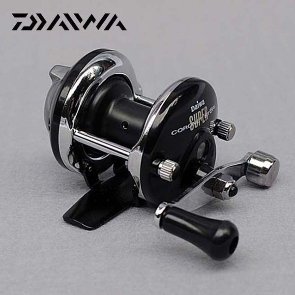 Buy daiwa fishing reel st 10rl daiwa for In line ice fishing reel