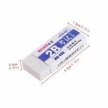 Мягкая резина 2B карандаш ластик для экзамена письма офиса школы детский подарок