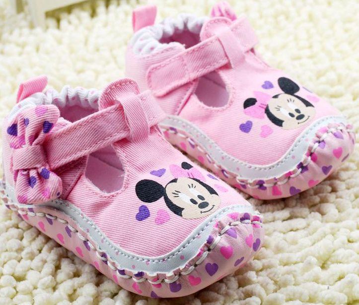 cartoon shoes|shoe storer|shoes