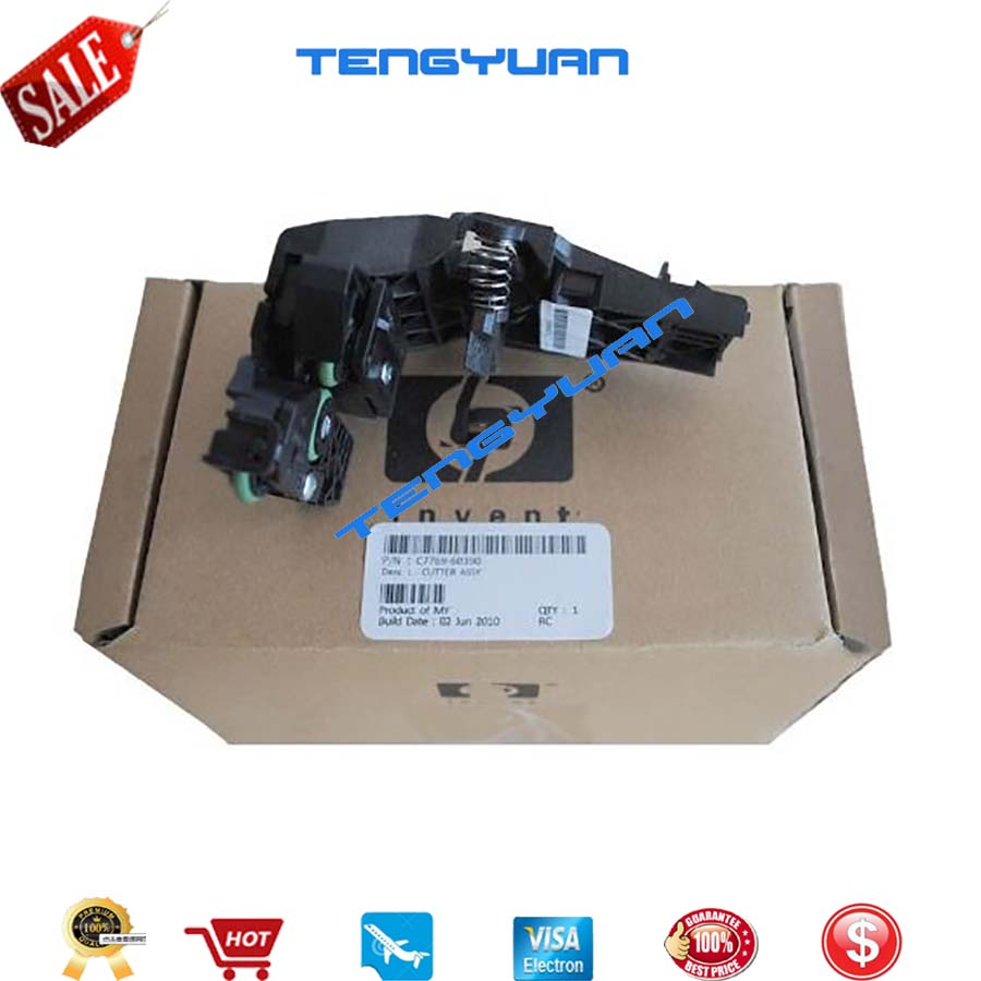 High Quality plotter parts