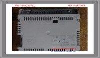Neue Touch Screen Für Panel 6AV6642-0BC01-1AX0