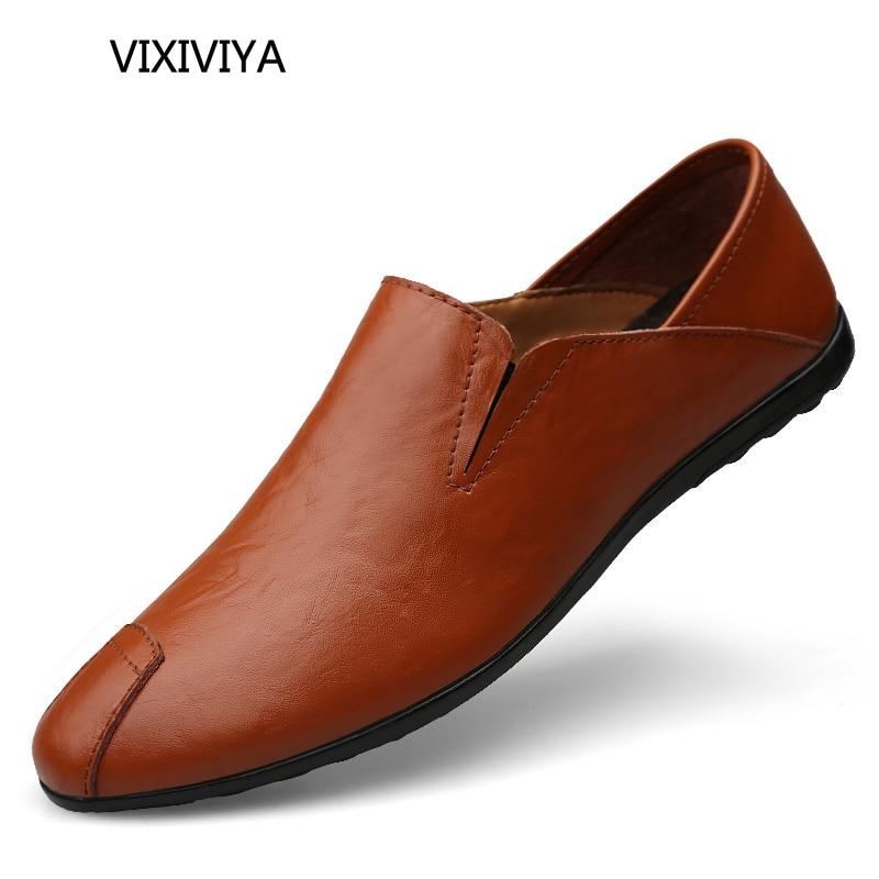 2018 ανδρών παπούτσια των νέων ανδρών - Ανδρικά υποδήματα