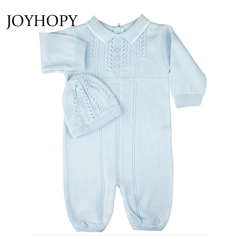 Roupas infantis de algodão, roupas para crianças e bebês, meninas, meninos, primavera-outono 2018