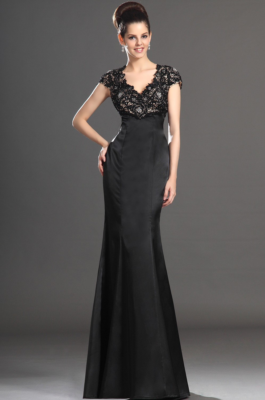 Popular Evening Dress Online-Buy Cheap Evening Dress Online lots ...