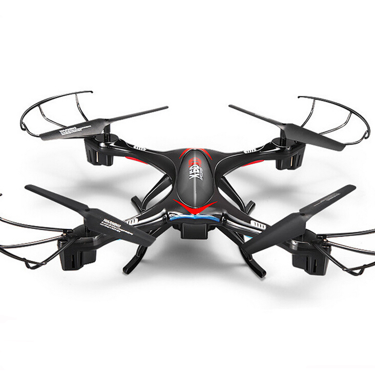 Cool Design Kd K60 Rc Helicopter 24g 4ch Drone With 2mp Hd Camera