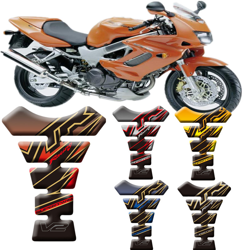 Motorcycle Motorbike Bike Protective Rain Cover For Honda 1000Cc Vtr1000