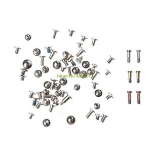 Repair-Bolt Screw-Kit Apple iPhone 6s Metal Bottom Star for Support Replacement Inner-Parts