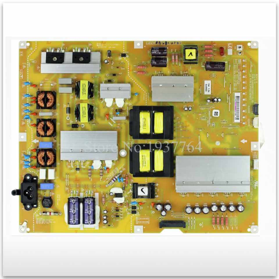 good working for new Power Supply Board EAY63149401 EAX65613901 board