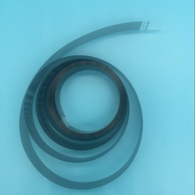Infiniti FY-3208R Inkjet Printer Encoder Raster Strip 180dpi 2.5m 4.5m 5m for Zhongye Allwin Crystaljet H9730 senson film 180LPI