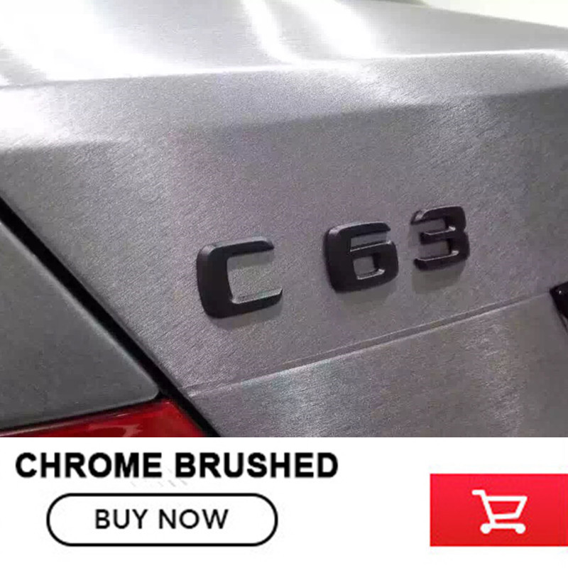 5x65FT Brushed Matte Chrome Car Wrap Silver Vinyl Film Auto Body Sticker With Air Channel Free Shipping 1.52*20m/roll quality guarantee silver chrome vinyl film for car wrapping sticker with air bubble free 20m roll