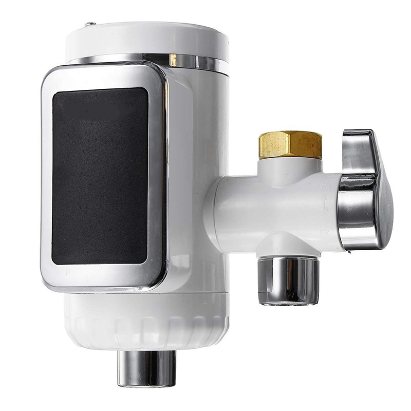 Electric-Hot-Faucet-Water-Heater-Kitchen-Cold-Heating-Faucet-Tankless-Digital-Instantaneous-Water-Heater-Water-Tap (1)