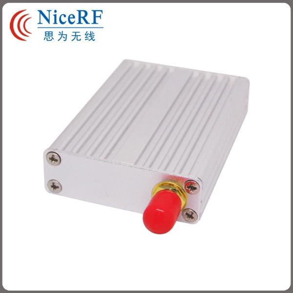 SV6202-2sets 470Mhz TTL interfész 2W 5km nagy távolságú RF adó - Kommunikációs berendezések - Fénykép 4