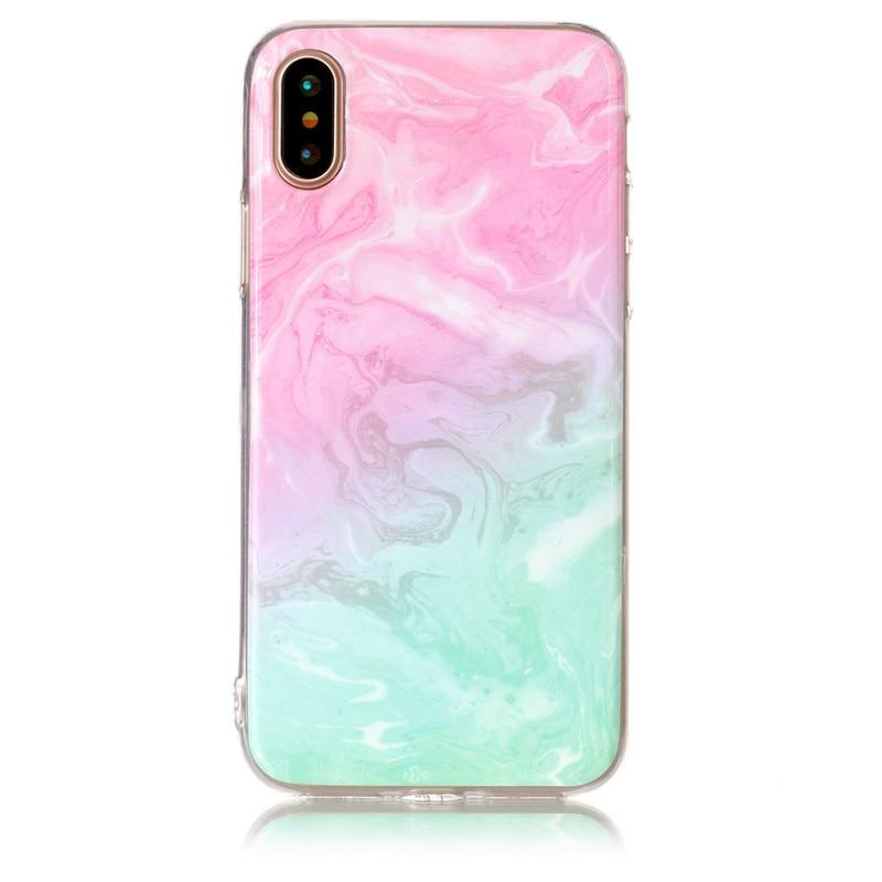 For iphone 6 6S 7 9 8 Plus 5 5S SE X Case (10)