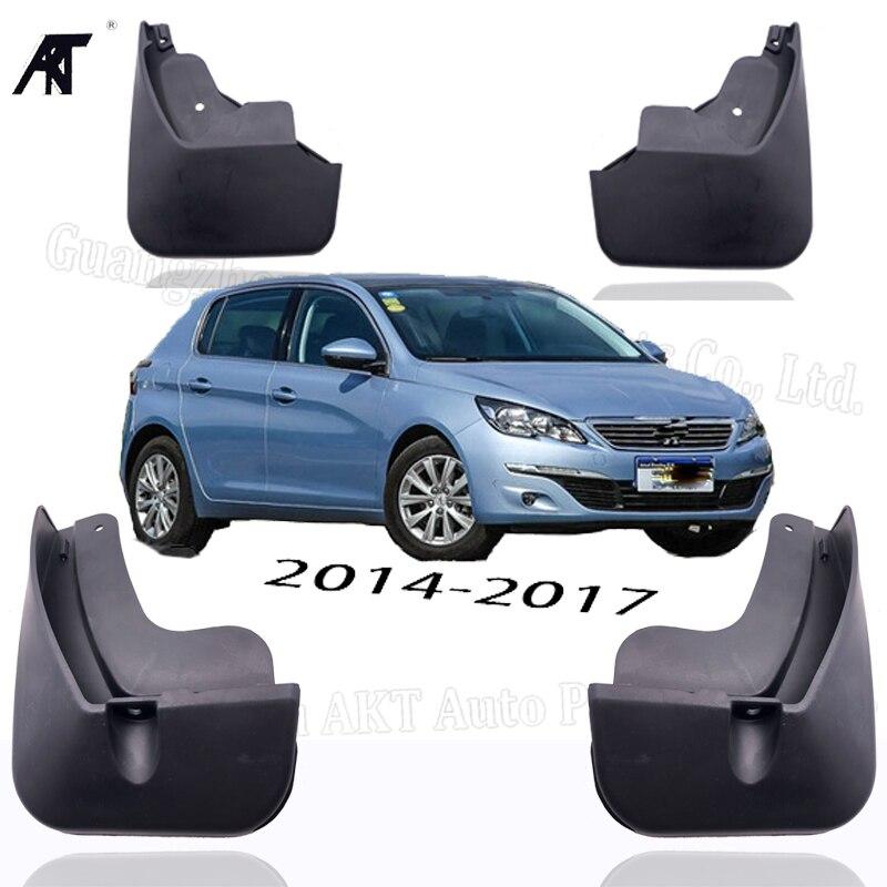 Passenger Side Splash Shield For 2012-2016 Toyota Venza Front