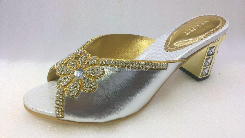 ФОТО 2015 High quality purple fashion wedding shoes ,Italian shoes to match free shipping,BCH04
