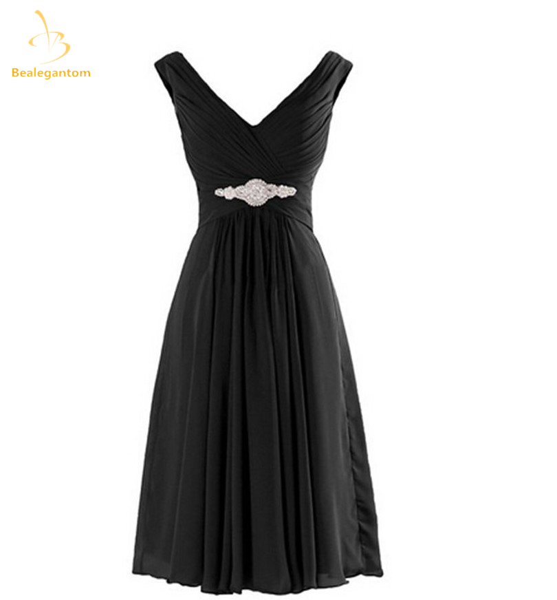 f10e1f3f41d24 Quality Made-To-Order Dresses. Please find your proper size in our Size  Chart, or provide us the following. 1.