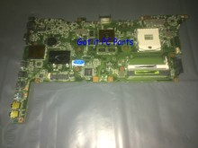 NEW +AVAILABLE LAPTOP MOTHERBOARD for Asus K73SV K73SD Rev: 2.3 MAIN BOARD NOTEBOOK PC VIDEO CHIP GT540M
