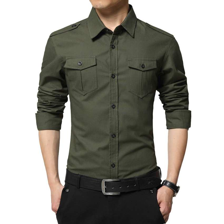 Cheap dress clothes for guys - Dress buy usa