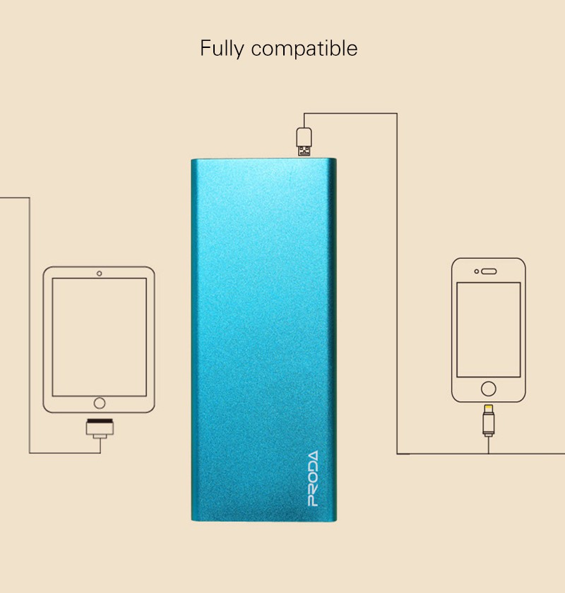 remax powerbank 8000 mah (6)