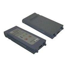 5200 мАч Новинка ультразвуковая батарея для GE logiq e logiq i eivid e 5120410-2 5422172 TWBP42