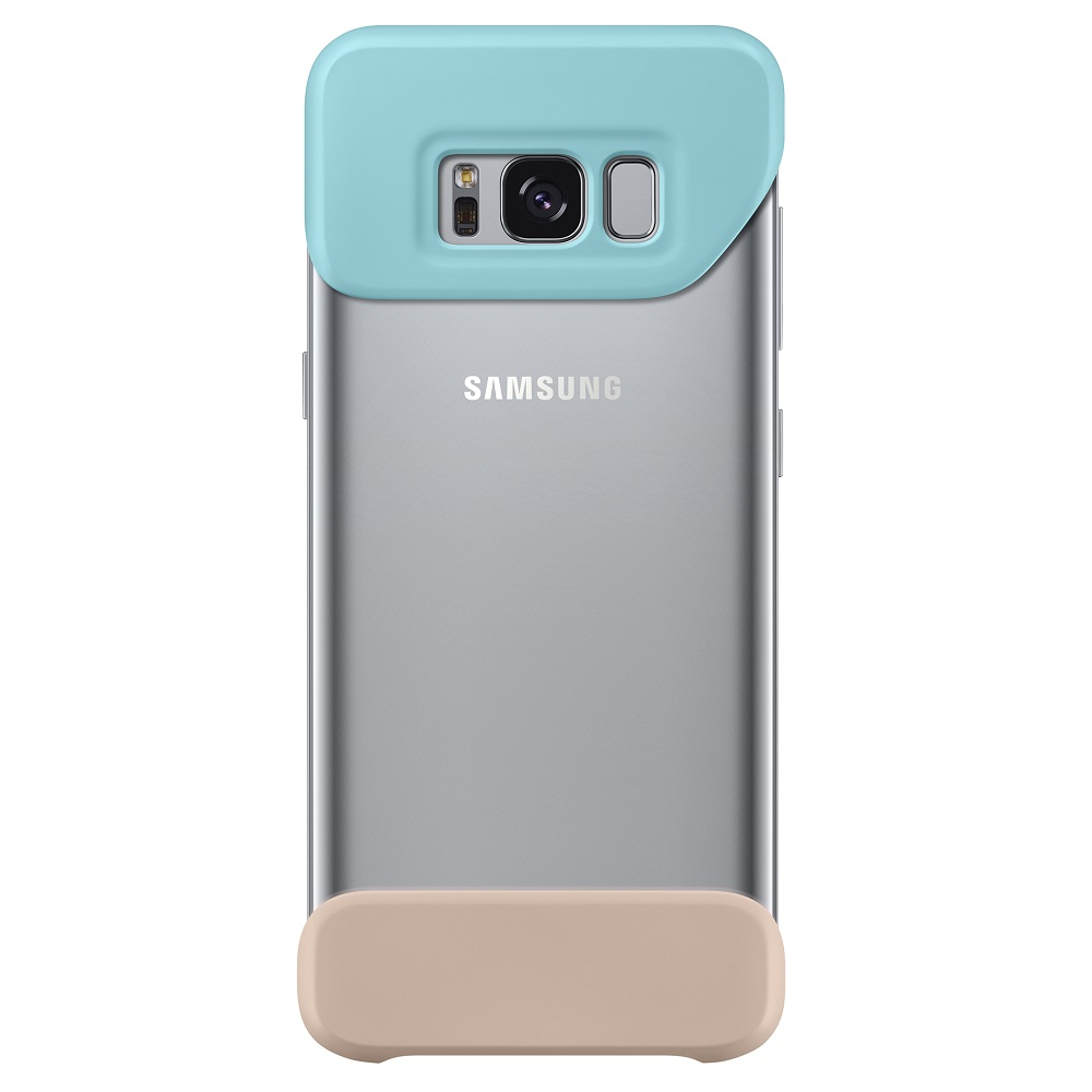 Case for Samsung 2Piece Cover Galaxy S8 EF-MG950C Phones Telecommunications Mobile Phone Accessories mi_32818827249 case for samsung clear view standing cover galaxy s8 ef zg955c phones telecommunications mobile phone accessories mi 3281881930