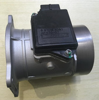 1pc japan original air flow meters mass air flow sensors afh70 07 6970166260 fit for isuzu.jpg 200x200