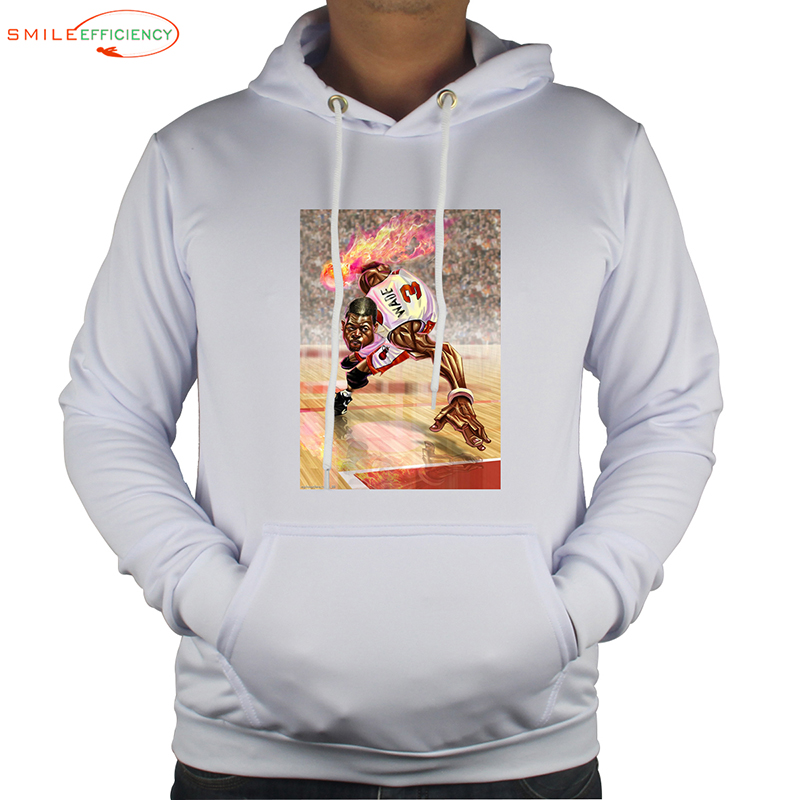 mens hoodies clearance
