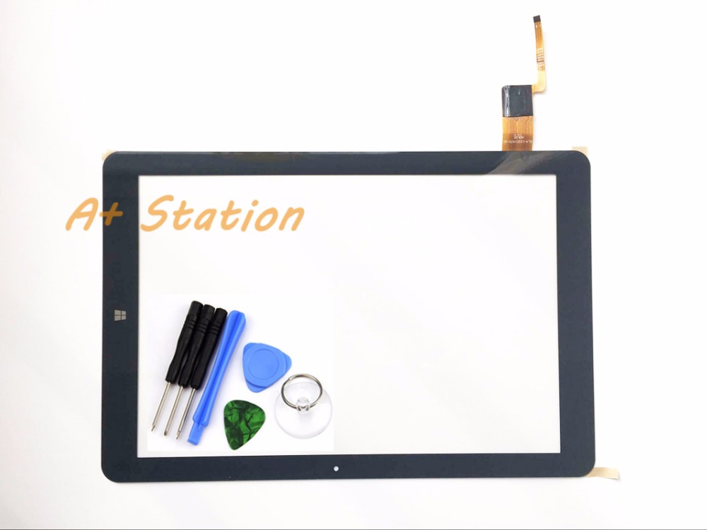 ФОТО New 12'' Inch touch screen 100% New For 12