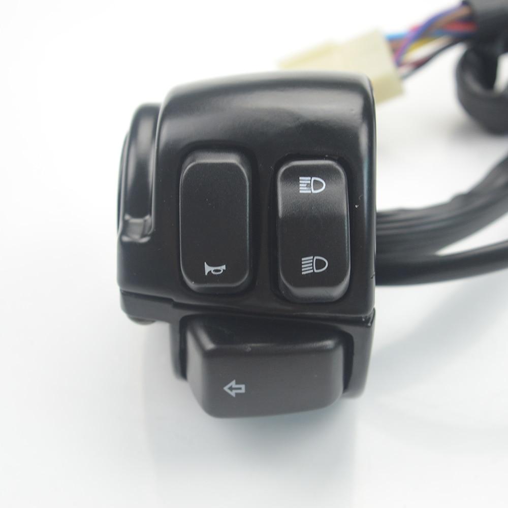 HLKG-01 (2)