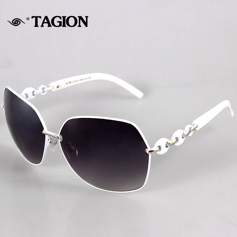 2015 new arrival sunglasses women special frame fashion glasses brand designer sun glasses chic moden lady