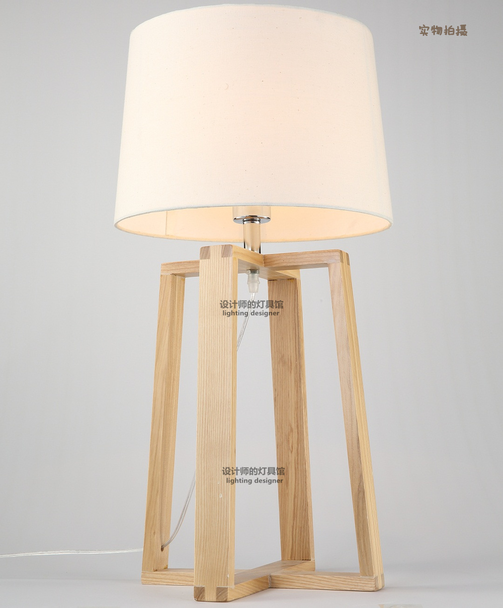 Simple Franais Design Chambre Lampe Ikea Nordic Amricaine Crative De With Liseuse Led Ikea