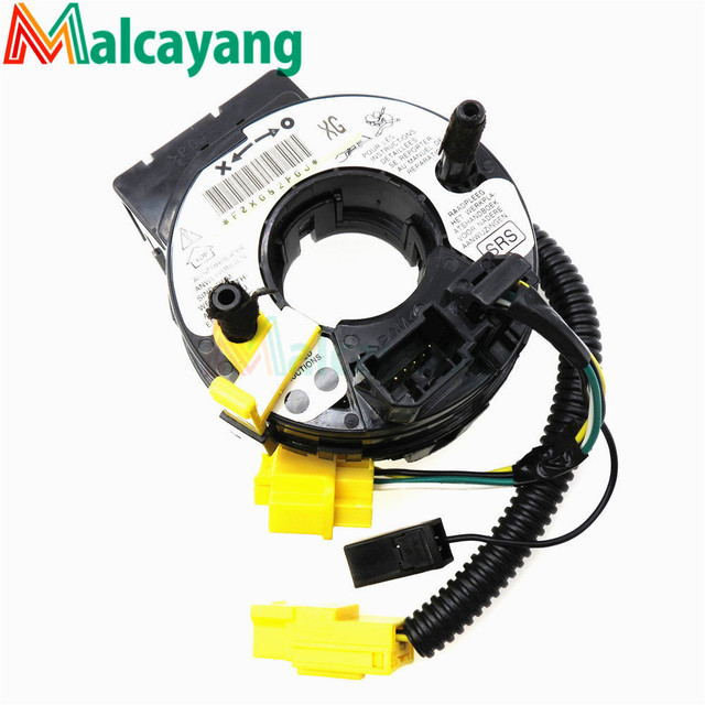 High Performance Car Accessories Replacement 77900 SDA Y01 For HONDA ...