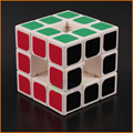 New Magic Cube Professional 3x3x3 White Cubo Magico Puzzle Speed Classic Toys Educational Toy For Children