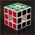 Nuevo Profesional Cubo Mágico 3x3x3 Blanco Cubo Mágico Puzzle Velocidad Juguetes Clásicos Juguetes educativos Para Niños