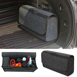 Portable Foldable Storage Bag