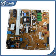 95% new & original for power board LJ41-XXXXXA LJ92-XXXXXA 43FHV-XM PSPF231503B LJ44-00246A good working