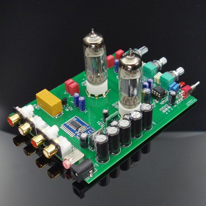 Amplifiers Audio (4)