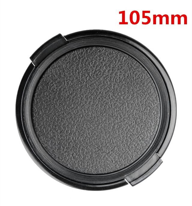 popular mm lens nikon