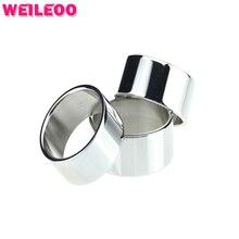 расширениегладкий кольцо эрекционное кольцо на пенис секс игрушки для мужчин на член кольцо для пениса