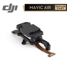 DJI ИДУ Модуль Компоненты для Mavic Air Drone аксессуары ремонт Запчасти