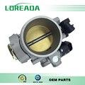 Подлинная дроссельной заслонки для ATV ( вездеход ) UTV OEM качество шаньдун liangzi 1000CC размер отверстия 54 мм