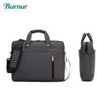 Luxury Airbag Scalable Waterproof Laptop Bag Of Women 13 3 14 15 15 6 17 17