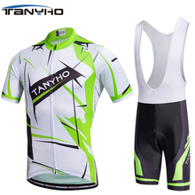 Sport China Team Cycling Jersey MTB Bike Bicycle Breathable Bisiklet  Clothing Ropa Ciclismo Summer Bicicleta Maillot f64b5e5b5