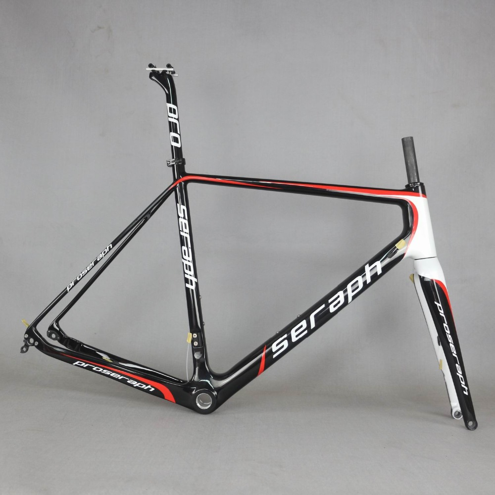 Toray Full Carbon Fiber Gravel Bike Frame GR029 , Bicycle GRAVEL Frame Factory Direct Sale OEM Famous Brand Frame