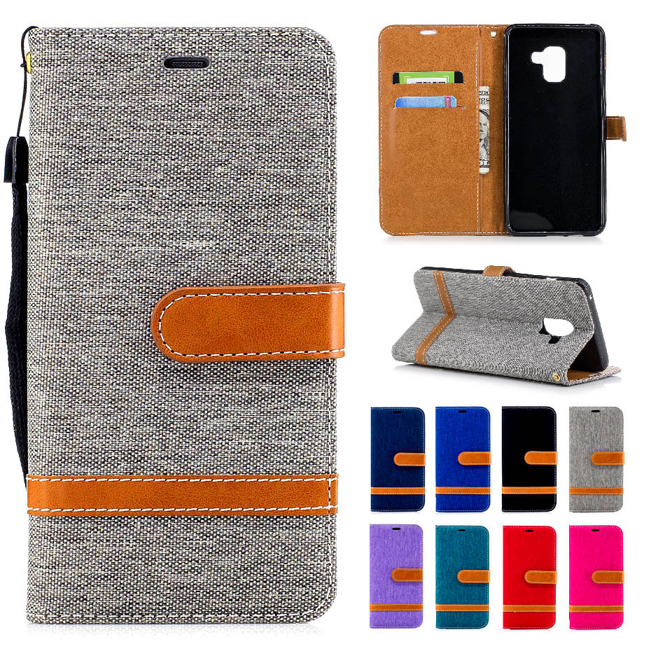 Genuine Mercury Goospery Fancy Diary Folio Flip Case Wallet Cover Samsung Galaxy Core 2 Canvas Navy Desyner Denim Mixed Colors Leather For A8 Bag